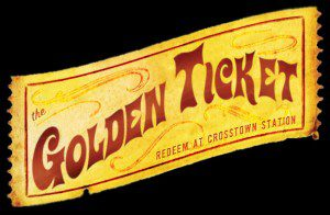 golden_ticket-300x196