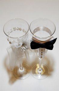 wedding-106570_640